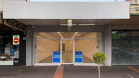 Shop & Retail commercial property for sale at 463 Keilor Road Niddrie VIC 3042