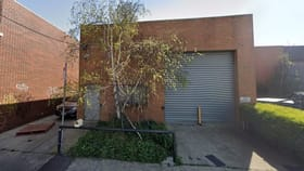 Factory, Warehouse & Industrial commercial property for sale at 1-3 Prowse Street Brunswick VIC 3056