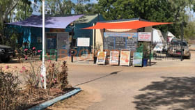 Hotel, Motel, Pub & Leisure commercial property for sale at Karumba QLD 4891