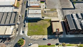 Development / Land commercial property for sale at 39-57 Church Street Morwell VIC 3840