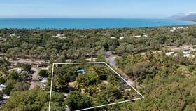 Hotel, Motel, Pub & Leisure commercial property for sale at 109-113 Davidson  Street Port Douglas QLD 4877