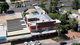Hotel, Motel, Pub & Leisure commercial property for sale at 71 Bathurst Street Condobolin NSW 2877