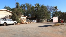Factory, Warehouse & Industrial commercial property for sale at 5 Trig Street Wedgefield WA 6721