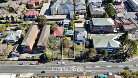Development / Land commercial property for sale at 63 Lurline Street Katoomba NSW 2780