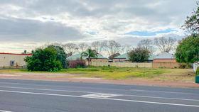 Development / Land commercial property for sale at 11 Albert Street Busselton WA 6280