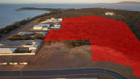 Development / Land commercial property for sale at 4001/4001 Oscar  Drive Port Lincoln SA 5606