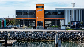 Hotel, Motel, Pub & Leisure commercial property for sale at 2 South Quay Boulevard Port Lincoln SA 5606