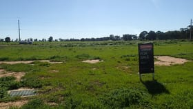 Development / Land commercial property for sale at Lot/47 McCarthy Street Mulwala NSW 2647