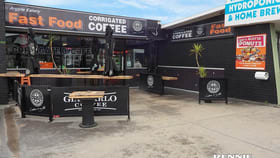 Shop & Retail commercial property for sale at 166 Argyle Street Service Road Traralgon VIC 3844