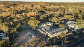 Factory, Warehouse & Industrial commercial property for sale at 55 Stuart Highway Stuart NT 0870