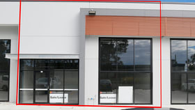 Factory, Warehouse & Industrial commercial property for lease at 13/1 Dulmison Avenue Wyong NSW 2259