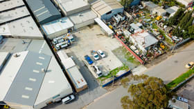Factory, Warehouse & Industrial commercial property for sale at 17-19 Frederick Street Cavan SA 5094