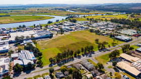 Shop & Retail commercial property for lease at 112 Adelaide Street Raymond Terrace NSW 2324
