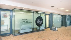 Offices commercial property for sale at 48/13 Cantonment Street Fremantle WA 6160