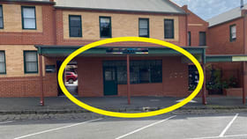 Shop & Retail commercial property for sale at Shop 25/30-32 Hesse Street Queenscliff VIC 3225