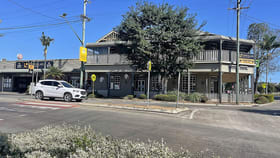 Hotel, Motel, Pub & Leisure commercial property for sale at 100 Centre Street Casino NSW 2470