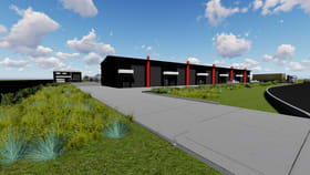 Factory, Warehouse & Industrial commercial property for sale at Units 1-10/10-12 Kennington Drive Tomago NSW 2322