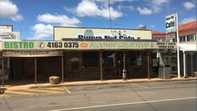 Other commercial property for sale at 39 Coulson Street Blackbutt QLD 4314