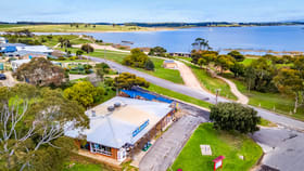 Hotel, Motel, Pub & Leisure commercial property for sale at 28 ISLAND VIEW DRIVE Clayton Bay SA 5256
