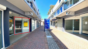 Offices commercial property for sale at Shop 3, 458 - 470 High Street Penrith NSW 2750