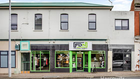 Offices commercial property for sale at 2/22 Marine Terrace Burnie TAS 7320