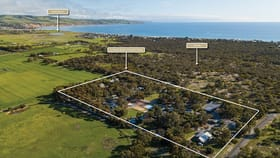 Hotel, Motel, Pub & Leisure commercial property for sale at 111 Cox Road Aldinga Beach SA 5173