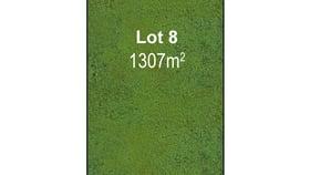 Development / Land commercial property for sale at Lt 8, 111 Forge Creek Road Bairnsdale VIC 3875
