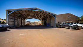 Factory, Warehouse & Industrial commercial property for sale at 108 Anderson Street Webberton WA 6530