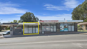 Medical / Consulting commercial property for sale at 55B Turner Street Blacktown NSW 2148