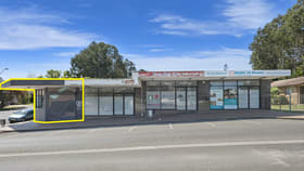 Medical / Consulting commercial property for sale at 55A Turner Street Blacktown NSW 2148