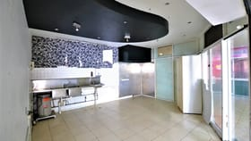 Hotel, Motel, Pub & Leisure commercial property for sale at 16/9 Trickett Street Surfers Paradise QLD 4217