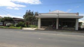 Shop & Retail commercial property for sale at 21-25 Scott Street Warracknabeal VIC 3393