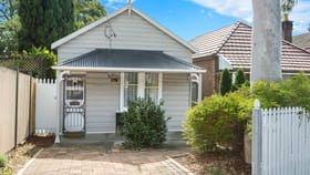 Development / Land commercial property for sale at 171 Norton St Ashfield NSW 2131