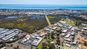 Factory, Warehouse & Industrial commercial property for sale at 35 Fairlawn Road Busselton WA 6280