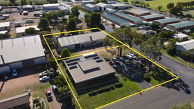 Offices commercial property for sale at 30-32 Clarke Street Parkes NSW 2870