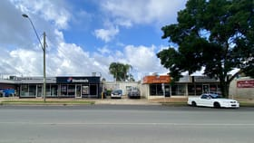 Shop & Retail commercial property sold at Shops/14,16,18 & 20 Lovell Street Young NSW 2594
