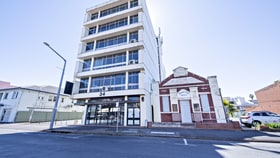 Offices commercial property for sale at 32-40 Church Street Dubbo NSW 2830
