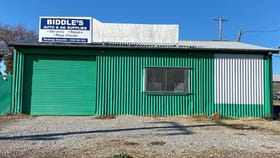 Shop & Retail commercial property for sale at 24 Gwydir Street Moree NSW 2400