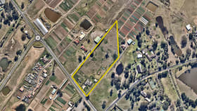 Development / Land commercial property for sale at 102 Springfield Road Catherine Field NSW 2557
