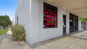 Serviced Offices commercial property for sale at 251 Lambton Road New Lambton NSW 2305