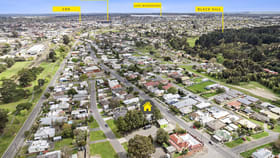 Development / Land commercial property for sale at 138 Humffray Street North Ballarat East VIC 3350