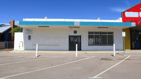 Shop & Retail commercial property for sale at 82 Pink Lake Road Sinclair WA 6450