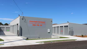 Factory, Warehouse & Industrial commercial property for sale at 7 Rodmay Street Tuncurry NSW 2428