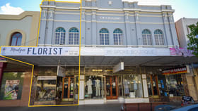 Shop & Retail commercial property for sale at 60 Church Street Mudgee NSW 2850