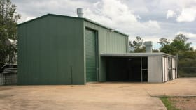 Other commercial property for sale at 7 Du Rietz Court Southside QLD 4570