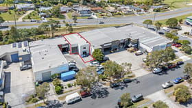 Factory, Warehouse & Industrial commercial property for sale at 4/5 Expansion Street Molendinar QLD 4214