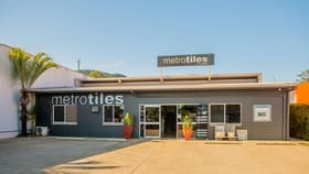 Offices commercial property for sale at 12 McIntosh Drive Cannonvale QLD 4802