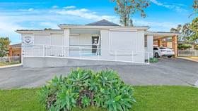Medical / Consulting commercial property for sale at 595 Luxford Road Bidwill NSW 2770