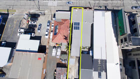 Development / Land commercial property for sale at 621 Canterbury  Road Belmore NSW 2192