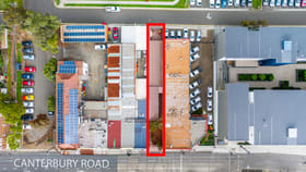 Shop & Retail commercial property for sale at 255 Canterbury Road Canterbury NSW 2193
